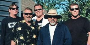 sub-Prime Blues Band
